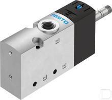 Magneetventiel VUVS-LT30-M32C-MD-G38-F8 productfoto