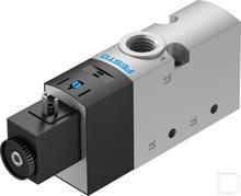 Magneetventiel VUVS-L30-M32C-MD-G38-F8-1C1 productfoto