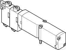 Magneetventiel VMPA14-M1H-N-PI productfoto