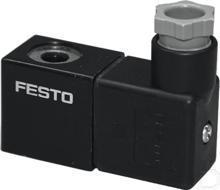 Magneetspoel MSFW-110-50/60 productfoto