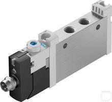 Magneetventiel VUVG-L10-M52-MT-M7-1R8L productfoto
