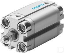 Compacte cilinder ADVULQ-12-40-A-P-A productfoto