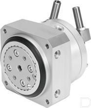 Zwenkaandrijving DSM-16-270-P1-HD-A-B productfoto