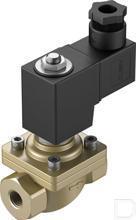 Magneetventiel VZWF-B-L-M22C-G14-135-V-1P4-10 productfoto