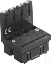Elektronische module VMPA2-FB-EMS-4 productfoto