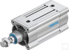 Normcilinder DSBC-80-70-PPSA-N3 productfoto