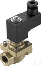 Magneetventiel VZWF-B-L-M22C-G12-135-1P4-10 productfoto
