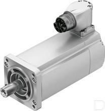 Servomotor EMMT-AS-60-M-HS-RSB productfoto