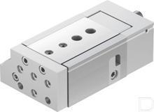 Minisledes DGSL-20-10-EA productfoto