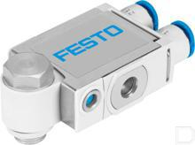Smoorventiel met terugslagklep VFOF-LE-BAH-G14-Q8 productfoto