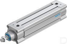 Normcilinder DSBC-63-200-D3-PPVA-N3 productfoto