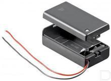 Batterijbox EADA-A-9 productfoto