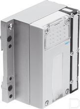 Elektrische interface VMPA-CPI-EPL-EU productfoto