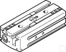 Parallelgrijper HGPL-14-40-A-B productfoto