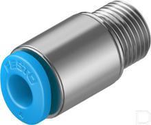 Insteekschroefkoppeling QSM-M7-4-I productfoto
