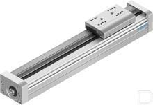 Spindelas EGC-80-300-BS-20P-KF-0H-ML-GK productfoto