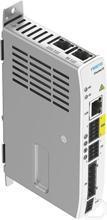 Servomotorregelaar CMMT-ST-C8-1C-EP-S0 productfoto