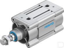 Normcilinder DSBC-80-40-D3-PPVA-N3 productfoto