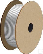 Kunststofslang PEN-16X2,5-SI-100 productfoto