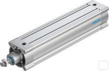 Normcilinder DSBC-100-400-PPSA-N3 productfoto