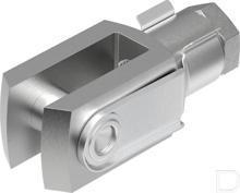 Gaffelkop SG-M16X1,5 productfoto
