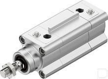 Normcilinder DSBF-C-63-250-PPVA-N3-R productfoto