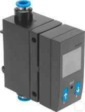 Debietsensor SFAB-50U-HQ6-2SV-M12 productfoto