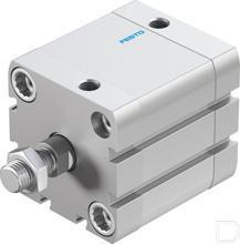 Compacte cilinder ADN-50-30-A-P-A productfoto