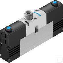 Magneetventiel VSVA-B-T32U-AZH-A2-1R5L productfoto