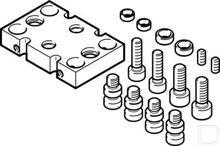 Adapterkit DHAA-G-E8-45-B11-25 productfoto