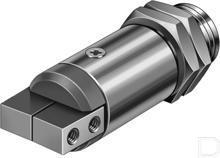 Hoekgrijper HGWM-12-EZ-G7 productfoto