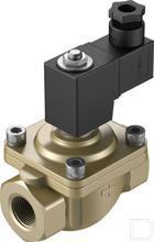 Magneetventiel VZWF-B-L-M22C-G34-275-E-2AP4-6 productfoto