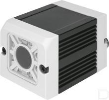 Codelezer SBSI-B-R3B-F6-R productfoto