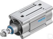 Normcilinder DSBC-80-60-D3-PPSA-N3 productfoto
