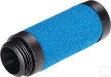 Ultrafijnfilterpatroon MS4/D-MINI-LFM-A productfoto
