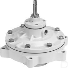 Basisventiel VZWE-F-M22C-M-F750-620-H productfoto