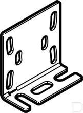 Bevestigingsbeugel SAMH-L3-A productfoto