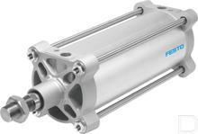 Normcilinder DSBG-200-320-PPVA-N3 productfoto