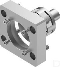 Axiaalkit EAMM-A-M80-68GA productfoto
