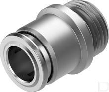 Insteekschroefkoppeling NPQR-DK-G38-Q10 productfoto