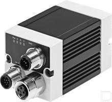 Kleursensor SBSC-F-AF-R3C productfoto