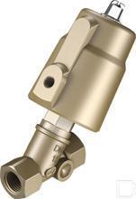 Schuinzitventiel VZXF-L-M22C-M-B-G12-120-M1-H3B1T-50-16 productfoto