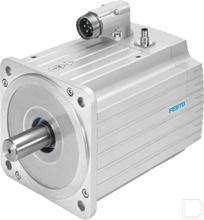 Servomotor EMMS-AS-190-S-HS-ASB-S1 productfoto