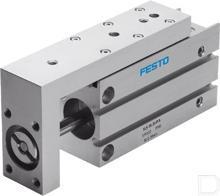 Minisledes SLS-16-30-P-A productfoto