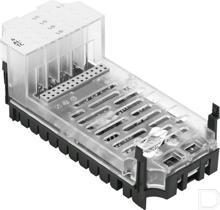 Analoge module CPX-4AE-TC productfoto