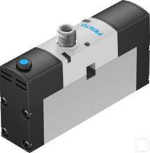 Magneetventiel VSVA-B-M52-AH-A1-1R5L productfoto