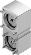 Parallelkit EAMM-U-86-D60-87A-102-S1 productfoto