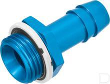 Slangmof N-1/2-P-13 productfoto