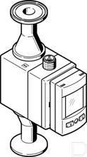 Debietsensor SFAW-32-CS515-E-PNLK-PNVBA-M12 productfoto