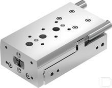 Minisledes DGST-12-80-Y12A productfoto